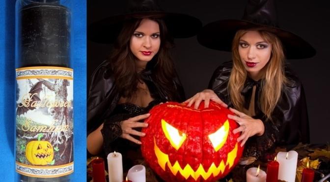 Free Halloween Gifs