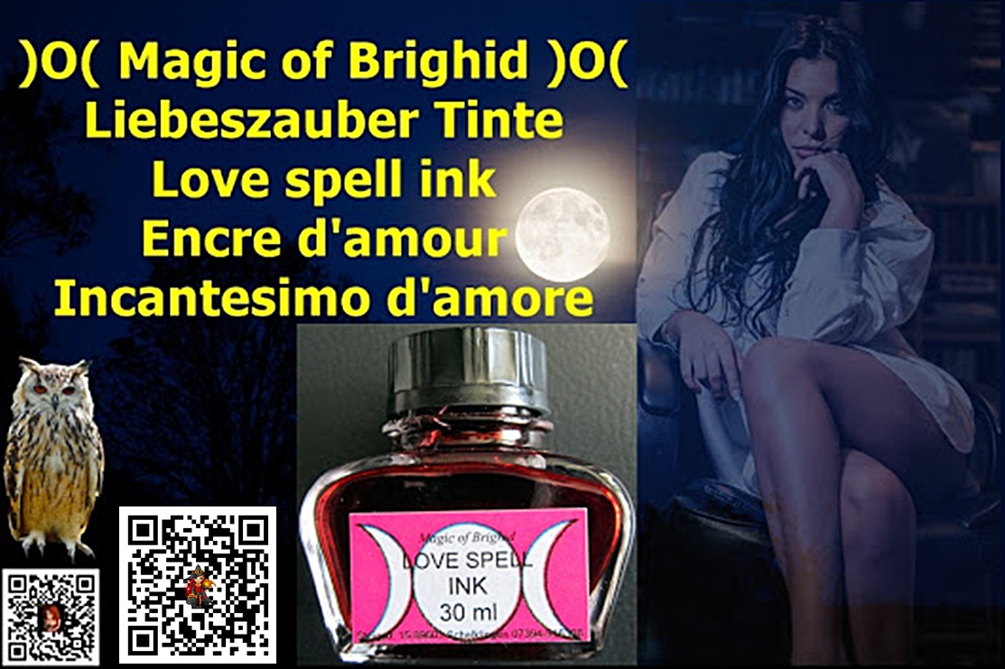 liebeszaubertinte love spell ink888.jpg