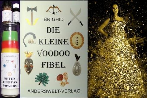 voodoo fibel seven african powers l2.jpg