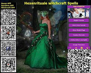 Hexenmusik Musique de Sorcieres Musica delle Streghe Musica de Brujas Witches Music