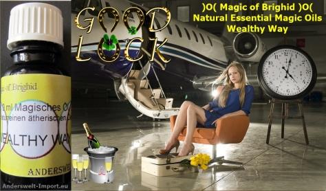 Magic Spray Money Money, Magisches Spray Success, Come to Me Spray, Magisches Spray Fast Luck, Magisches Spray Attraction, Magisches Spray Fire of Love Magisches Öl äth. Wealthy Way
