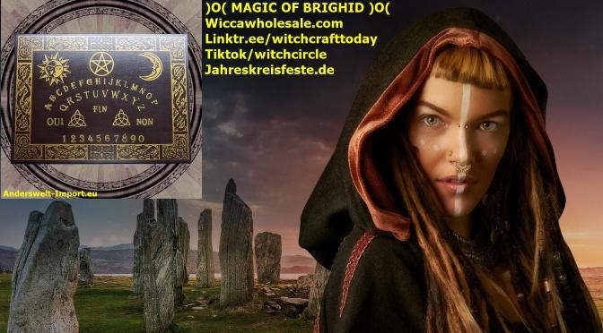 Witchboard Istruzioni Ouija  Italiano, Witchboard, Keep away Evil Spell, Tavole da strega tavola Ouija