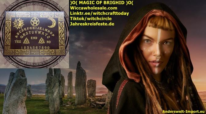 Witchboard Ouija instructions Francais,Sorciere planche, Keep away Evil Spell, Planches de sorcière Planche Oui-ja